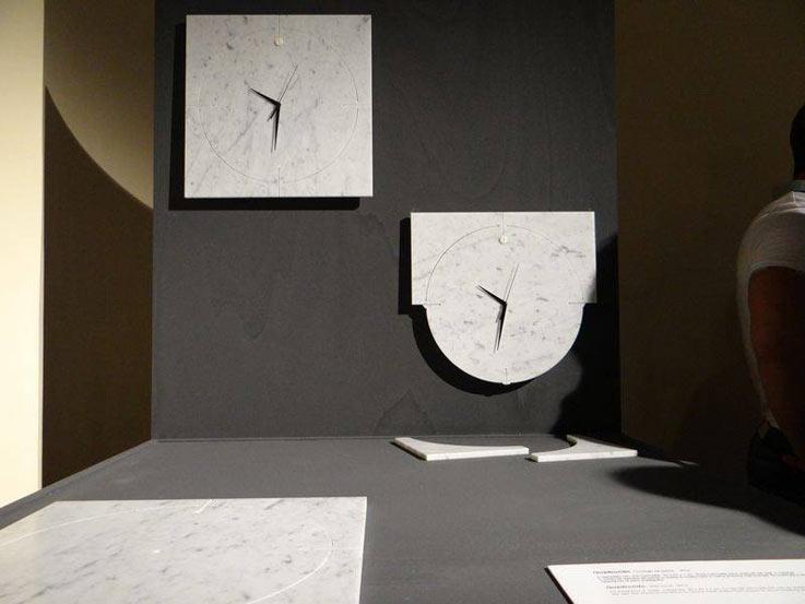 Paolo-Ulian-Moreno-Ratti-Carrara-Marble-Weeks-2014