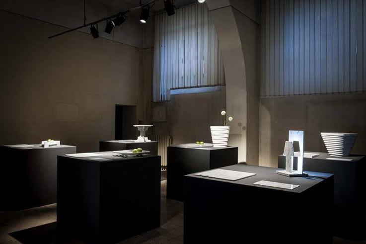 Paolo-Ulian-Moreno-Ratti-Design-Carrara-Marble-Weeks-2014