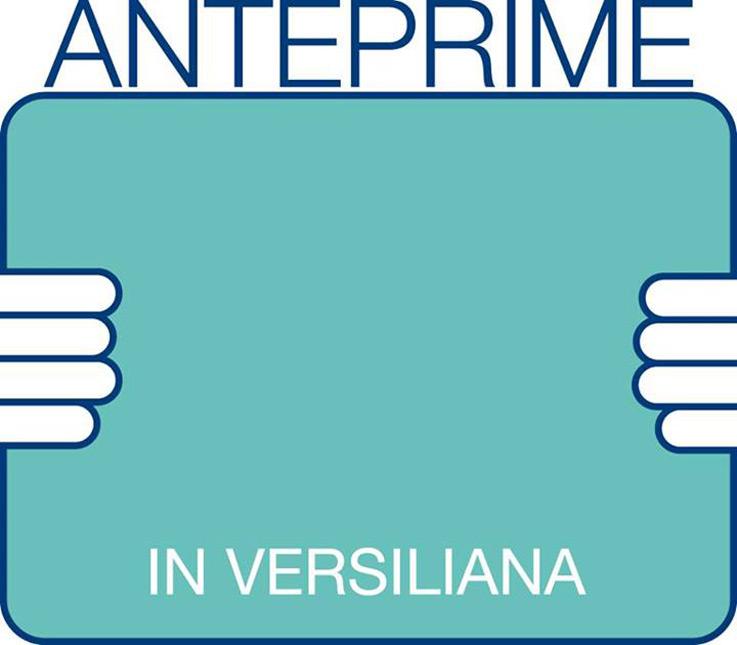 Pietrasanta-Anteprime-2014-Programma