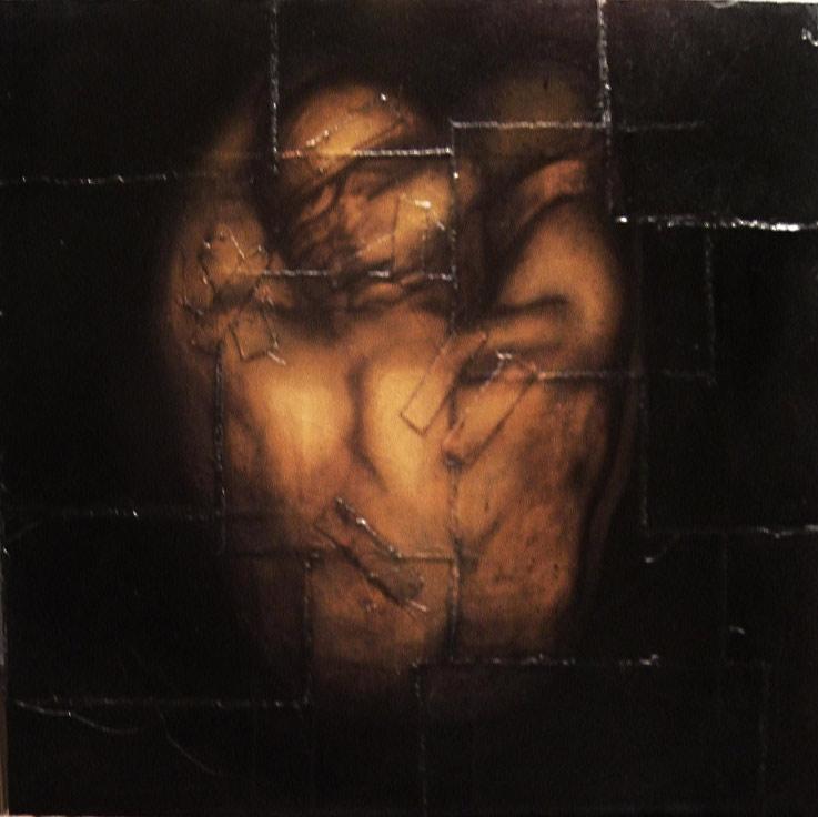 Pietrasanta-arte-Gasparini-Intrecciarte