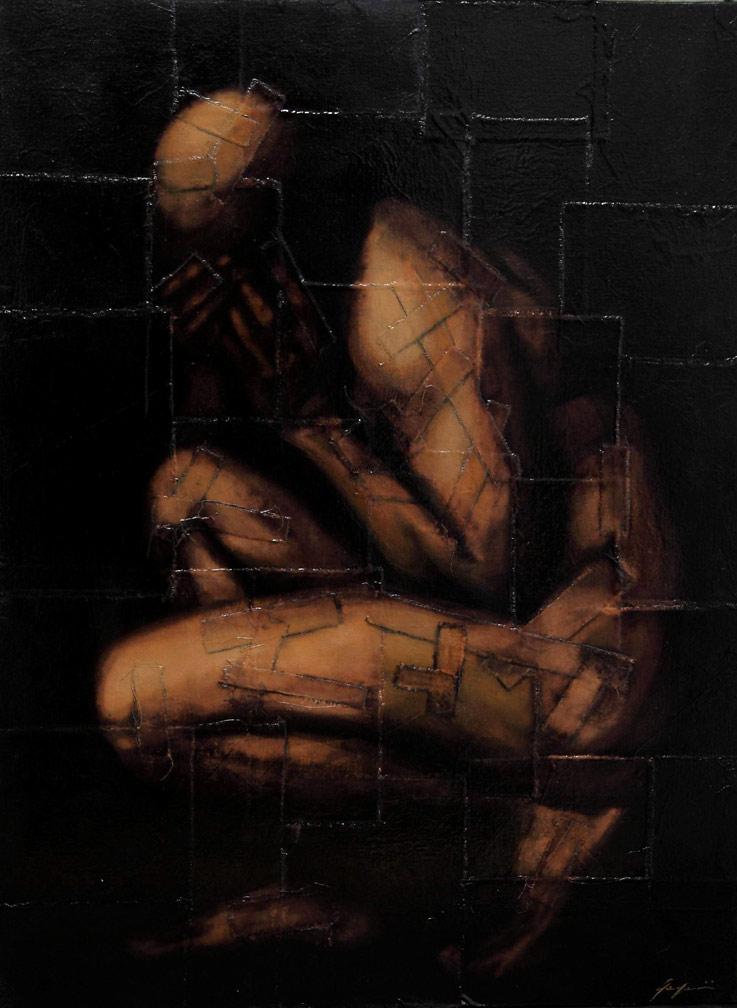 Pietrasanta-arte-Gian-Piero-Gasparini