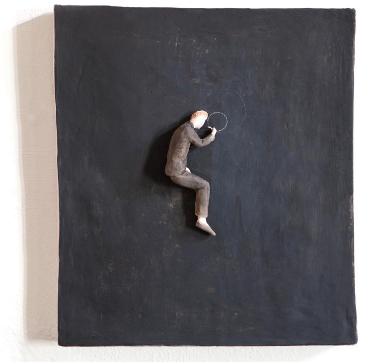 Pino-Deodato-Susanna-Orlando-Gallery-Pietrasanta