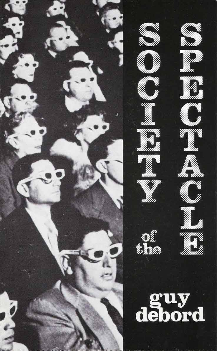 Society-of-the-Spectacle-Debord-1967-Full-Film