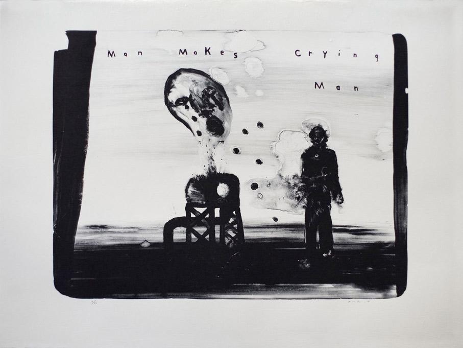 A-dark-optimism-David-Lynch-Pietrasanta