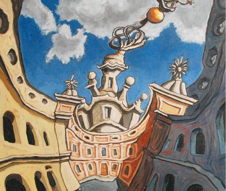Bolciolu-Pietrasanta-Arte-2014