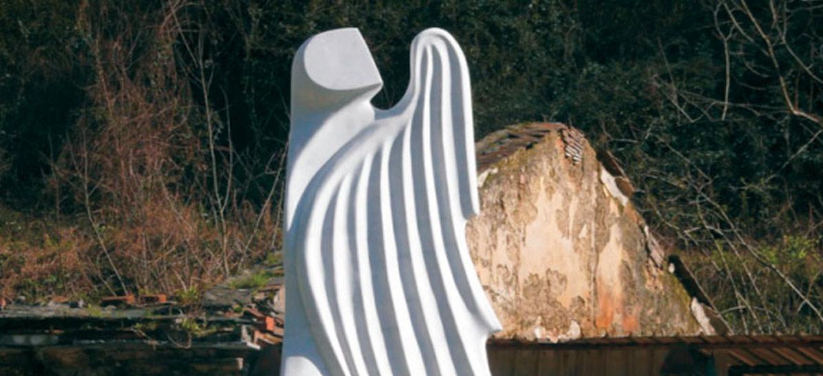 Boutros-Romhein-Carrara-Marble-Weeks-2014-sculpture