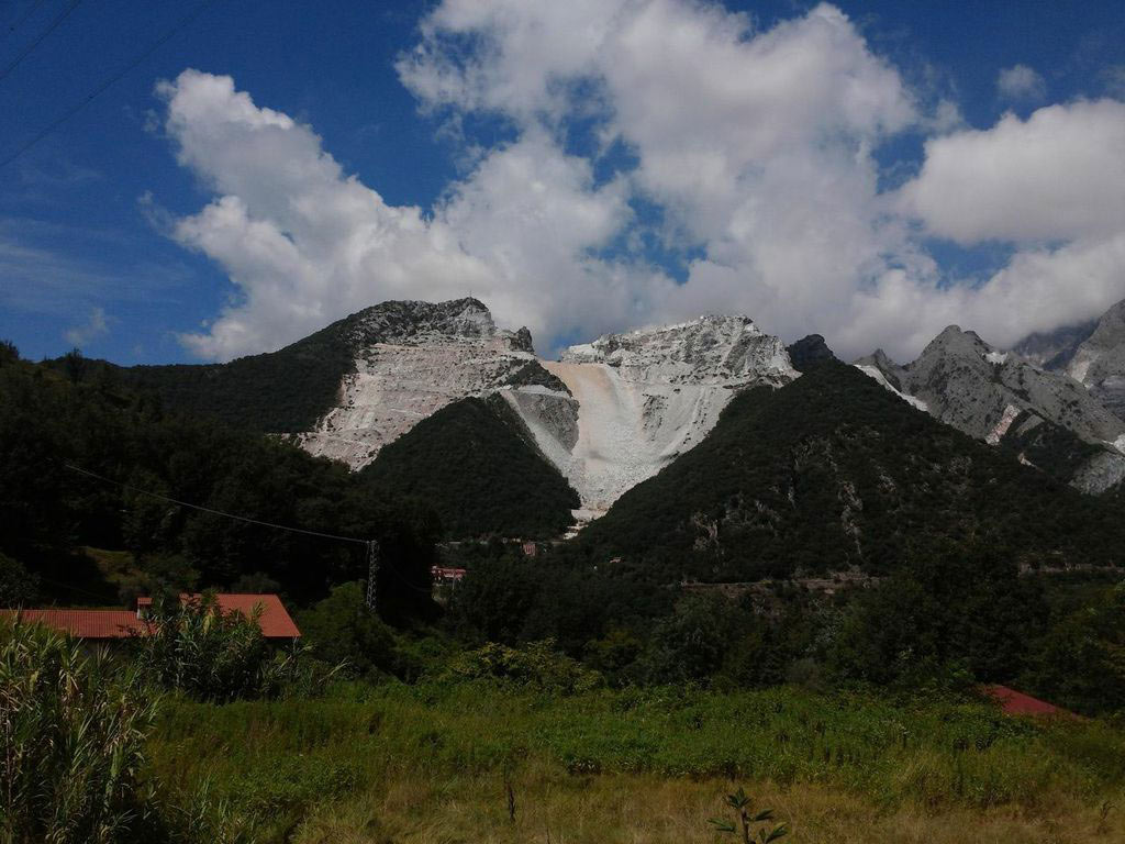 Carrara-Marble-Quarries