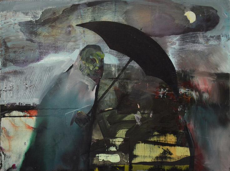 elliot-purse-funeral-2014-Accesso-Gallery-Pietrasanta