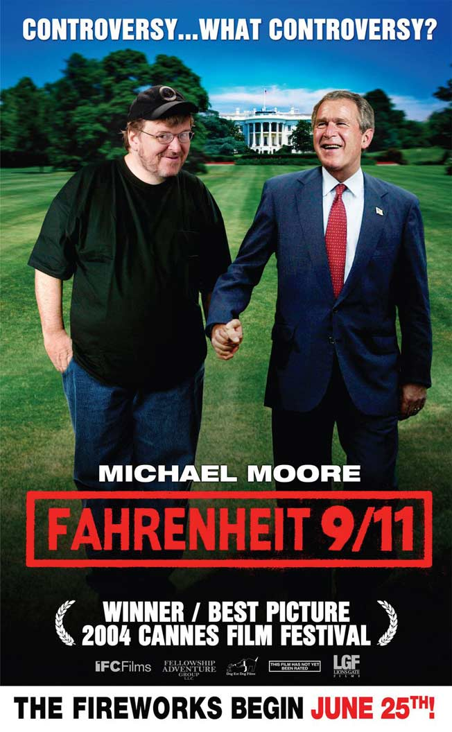 fahrenheit-nine-eleven-full-movie