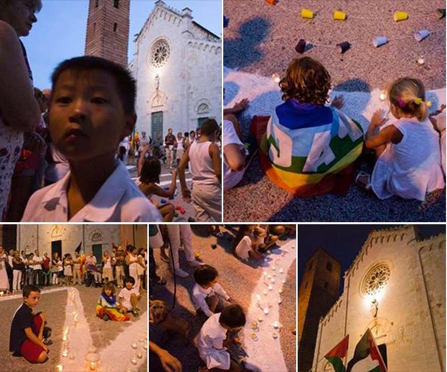 Flash-Mob-Pietrasanta-Photos-Patricia-Franceschetti