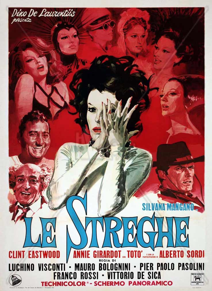 Le-Streghe-The-Witches-Full-Movie