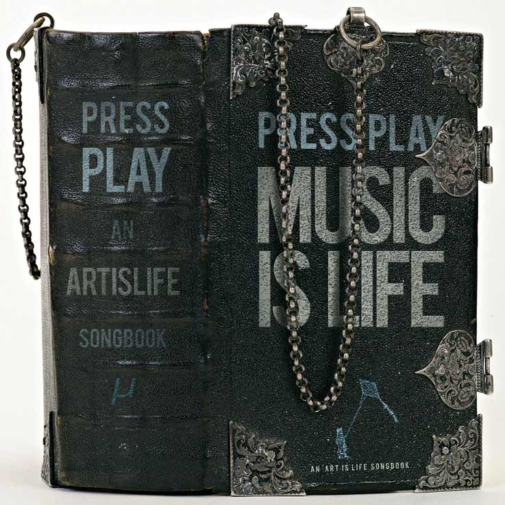 music-is-life-art-is-life-blog