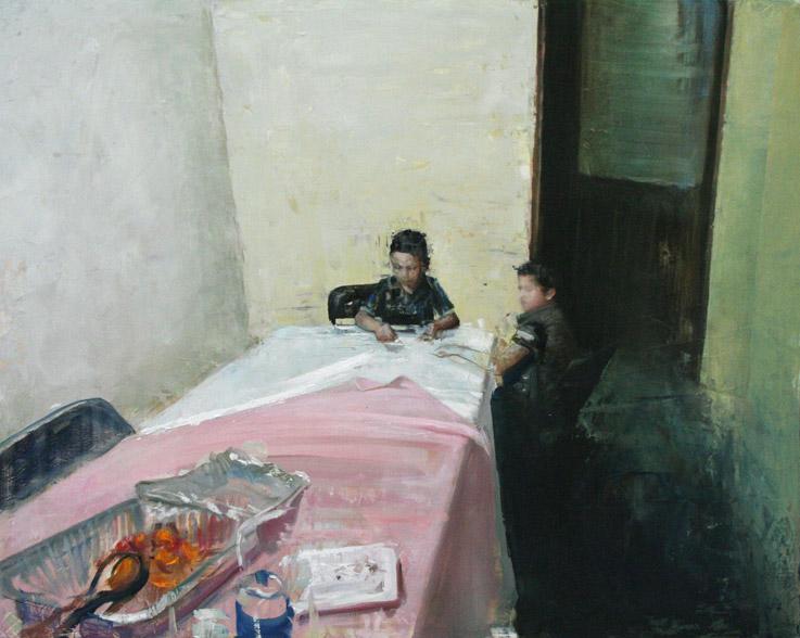 nicolas-v-sanchez-primos72-2014-Accesso-Gallery-Pietrasanta