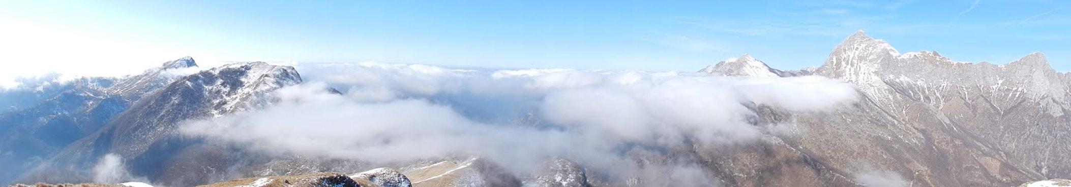 Panorama-of-the-Apuan-Alps-Daniele-Saisi