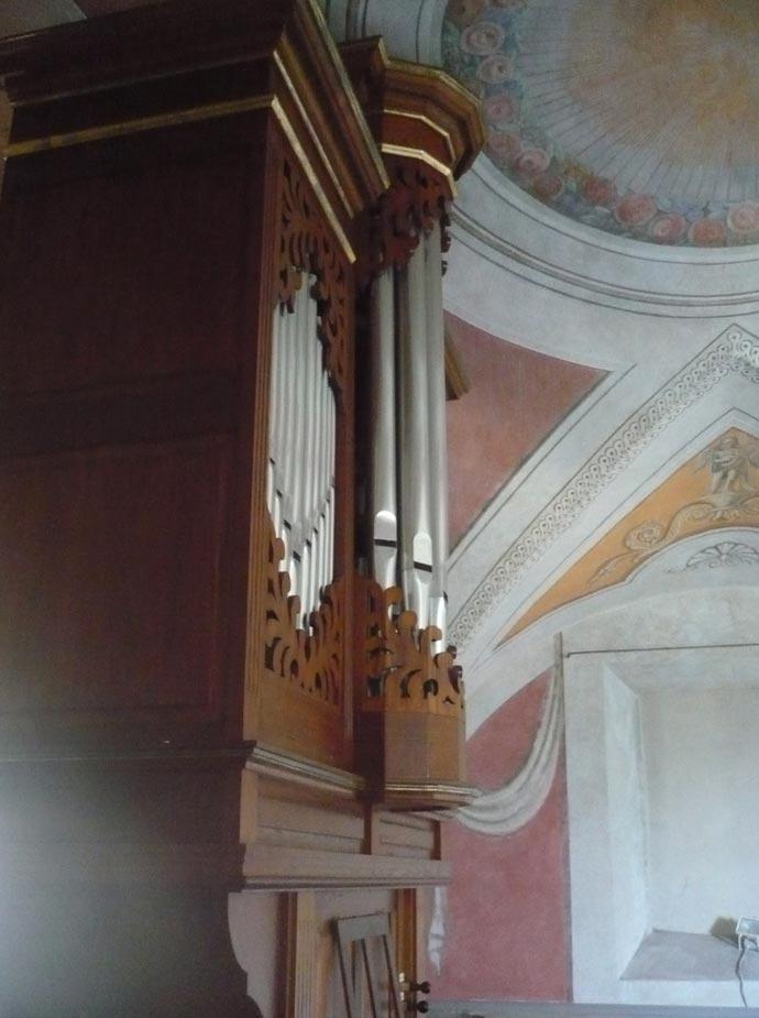 Tre-canti-delle-pietre-di-Stazzema-Sant-Anna-2014