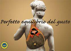 20061213_prosciutto