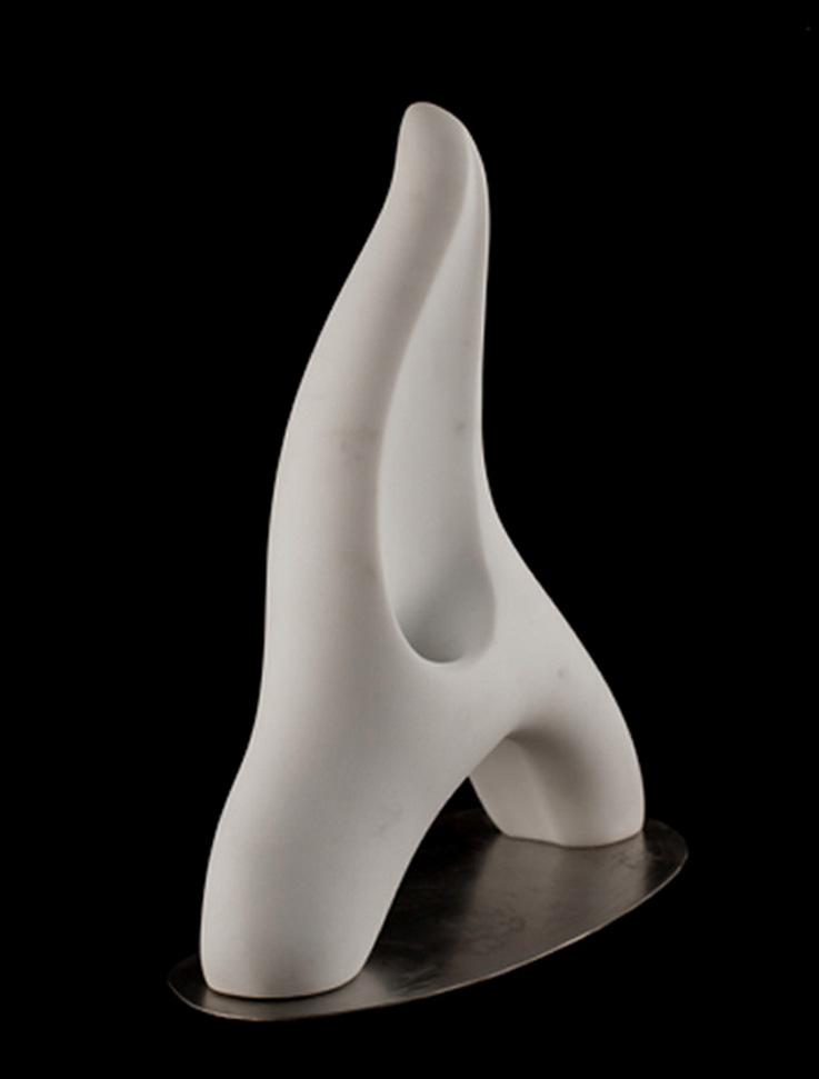 Blanka-Bernasconi-Sculpture-Seravezza-2014