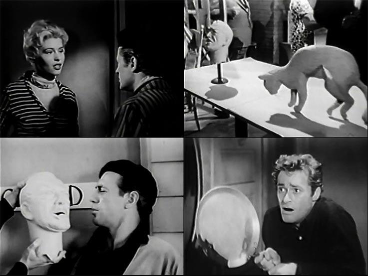 Bucket-of-Blood-1959-Full-Movie