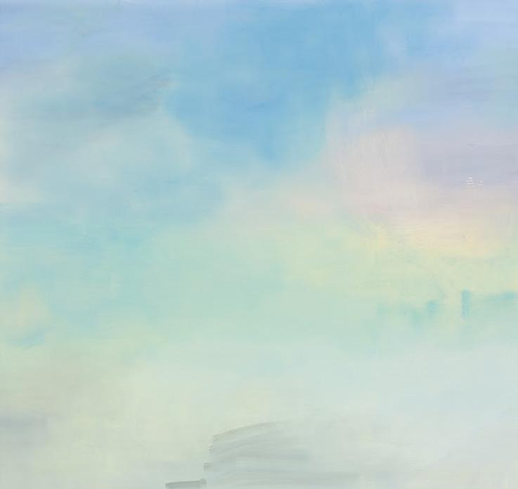 Cathy-Josefowitz-Susanna-Orlando-Pietrasanta-Arte-Blue