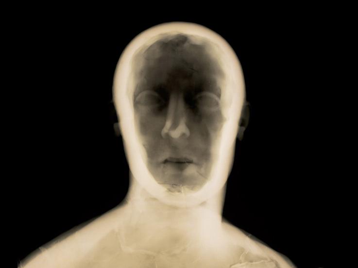 David-Maisel-Sculpture-photo-xray