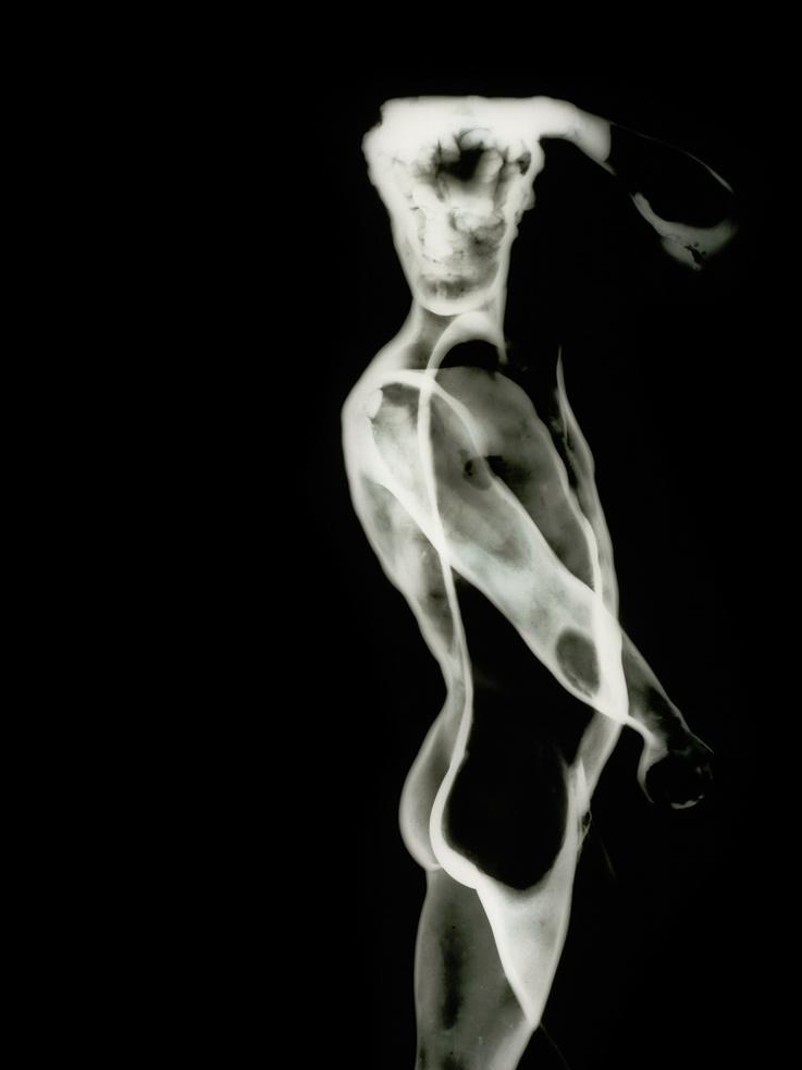David-Maisel-Statue-xray