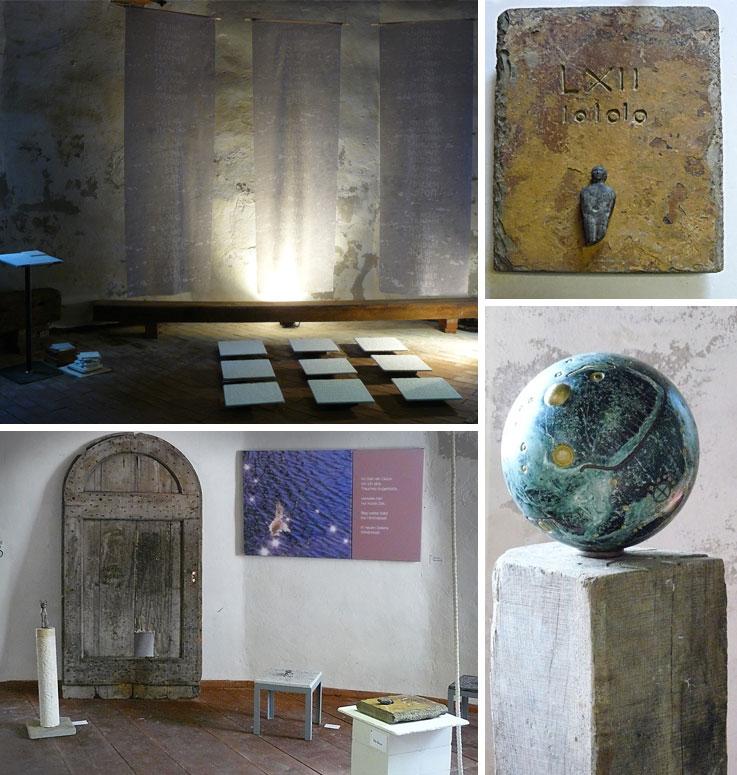 Ebi-de-Boer-Bildhauer-Pietrasanta