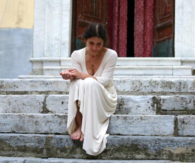 Elisabetta-salvatori-pietrasanta-arte-2014