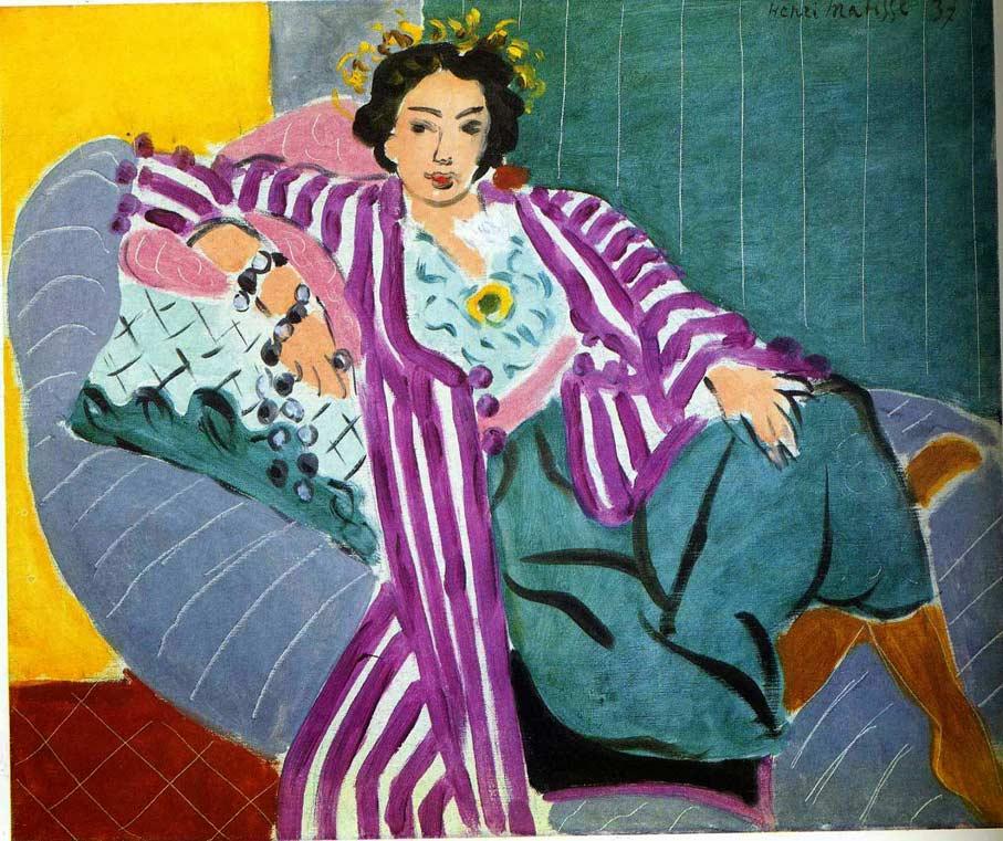 Elmyr-de-Hory-Matisse
