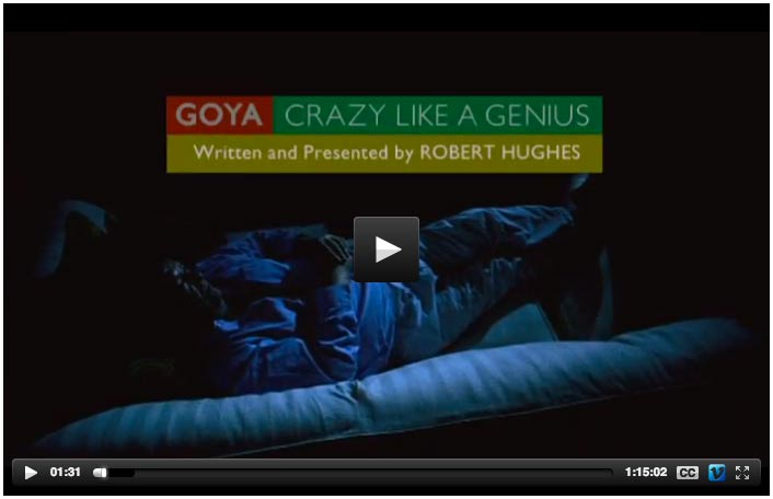Goya-Crazy-like-a-Genius-Full-Documentary