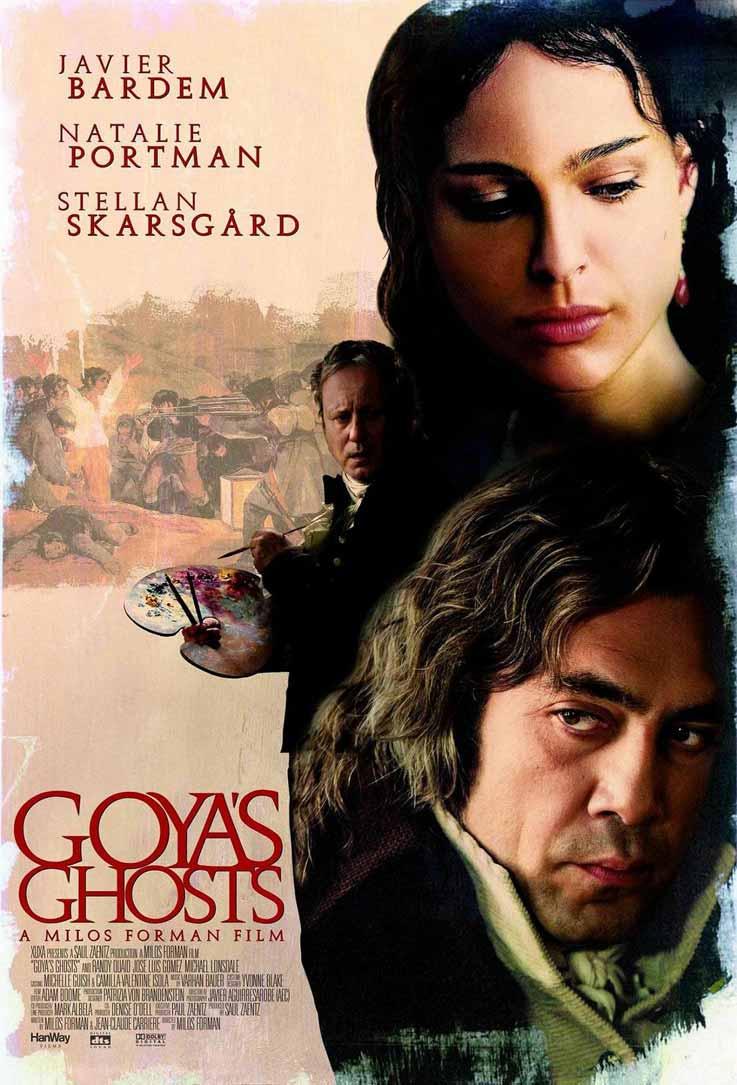 Goyas-Ghosts-Full-Movie