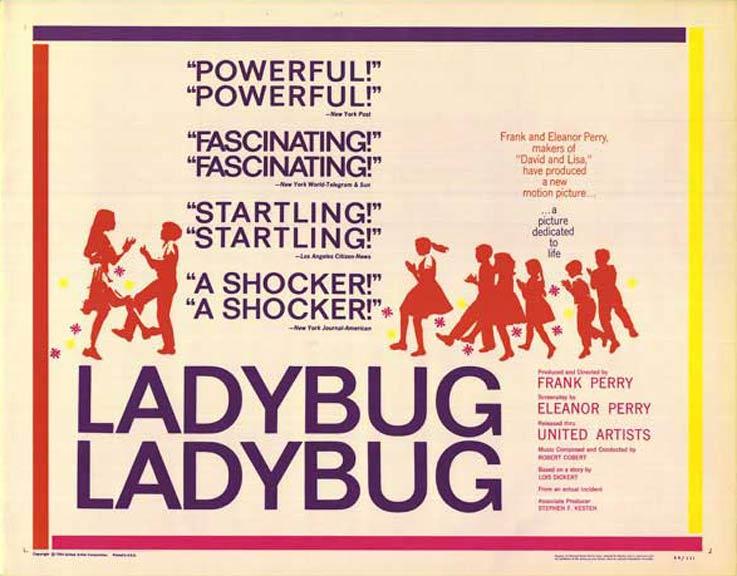 Ladybug-Ladybug-1963-Full-Movie