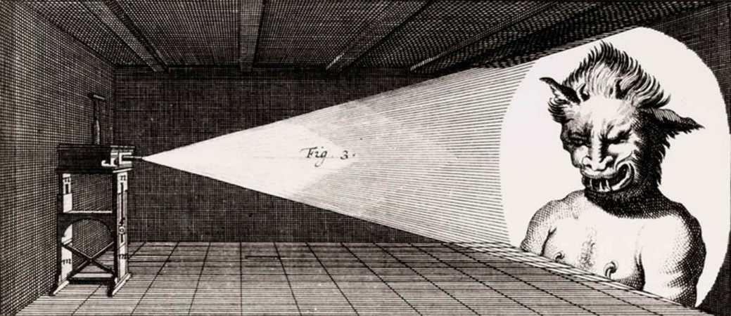Lanterna-Magica-Art-Baphomet
