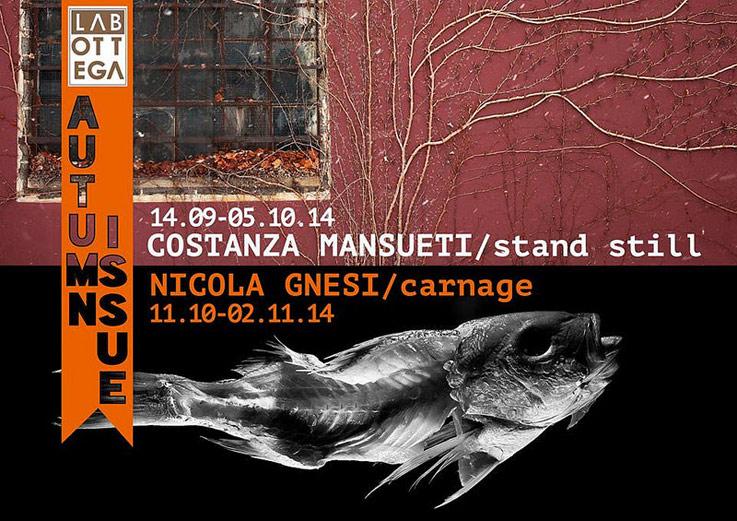 Mansueti-Gnesi-LaBottega-Pietrasanta-Arte