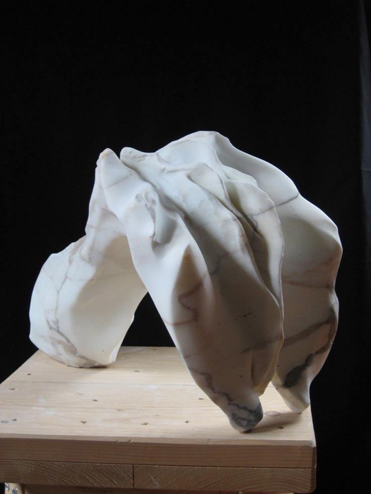 marta-cadonici-scultura-2014
