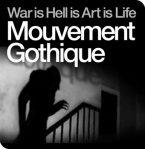 mouvement-gothique-art-is-life-blog-october-2014