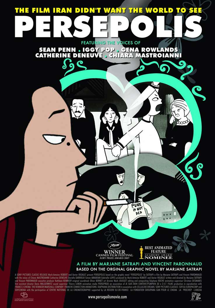Persepolis-Full-Movie
