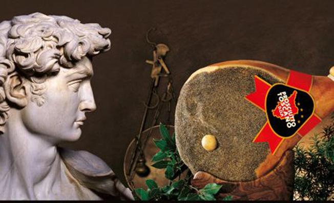 prosciutto-toscano-David