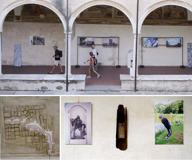 The-City-and-the-Water-Pietrasanta-2014
