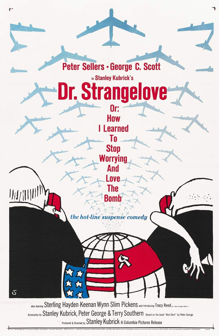 Dr-Strangelove-Full-Movie