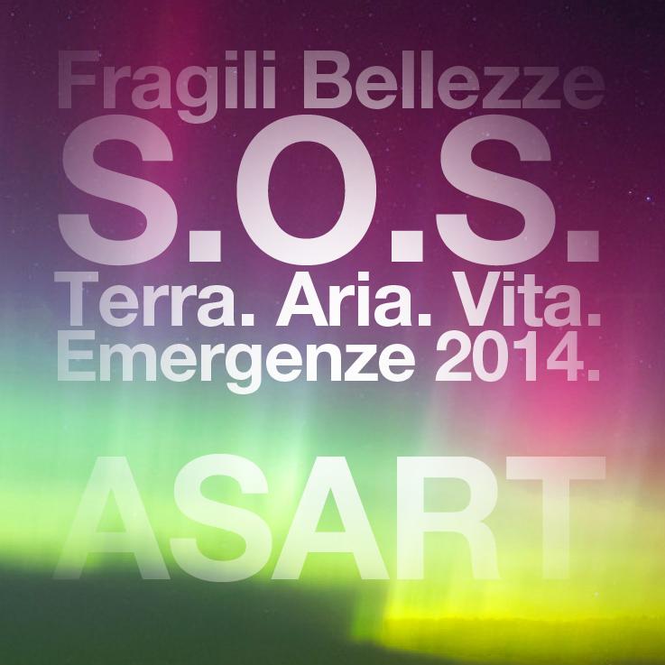 Fragili-bellezze-Pietrasanta-Arte-2014