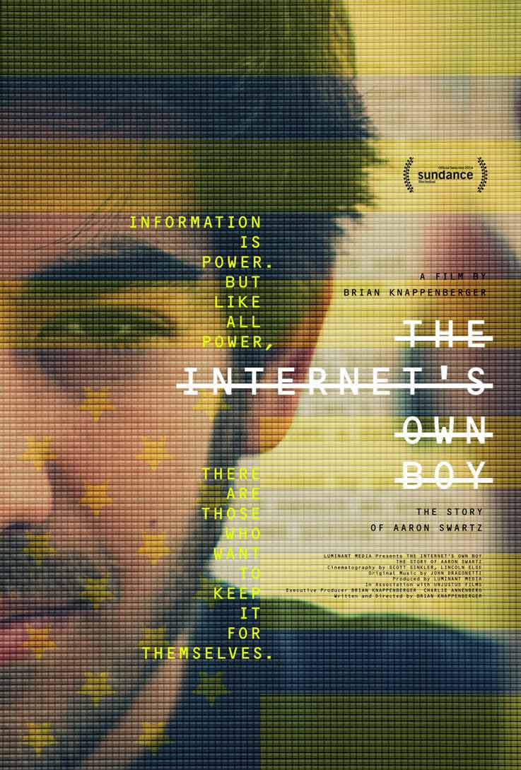 internets-own-boy-the-story-of-aaron-swartz-Full-Movie