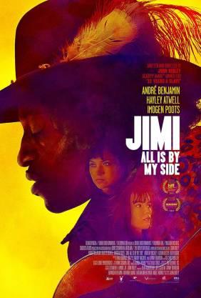 Jimi-All-is-By-My-Side-Pietrasanta-Arte