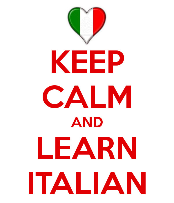 keep-calm-and-learn-italian-keep-calm-o-matic