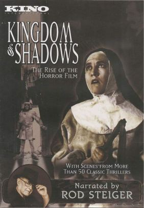 Kingdom-of-Shadows-Full-Film