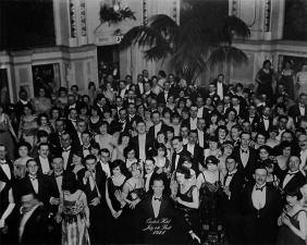 Kubrick-the-shining-caretaker-music