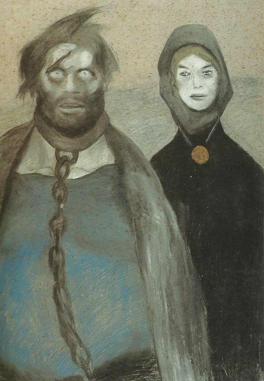 Lorenzo-Viani-Italian-Avant-Garde-Viareggio-Arte