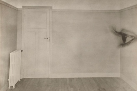 Maurice-Tabard-Room-with-Eye