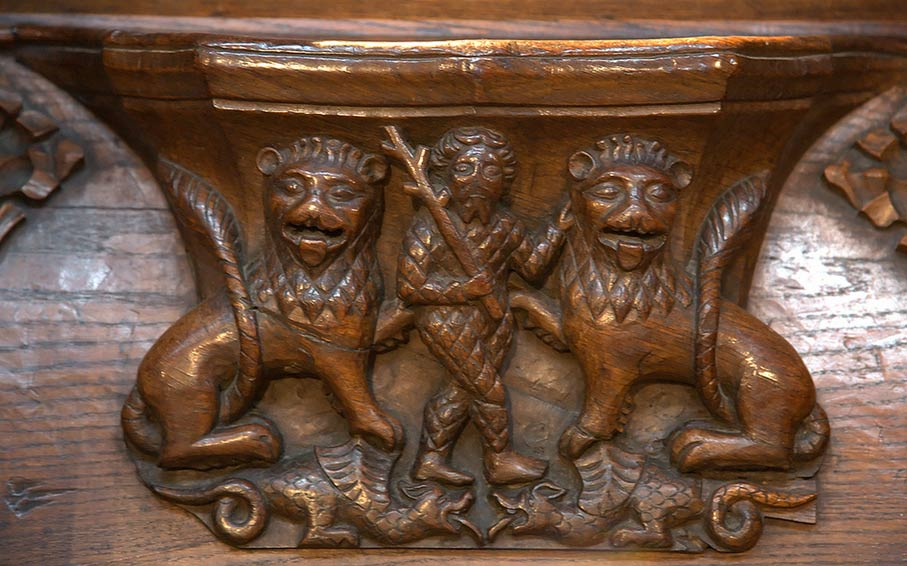 Nick-Barber-Beverley-St-Marys-Misericord