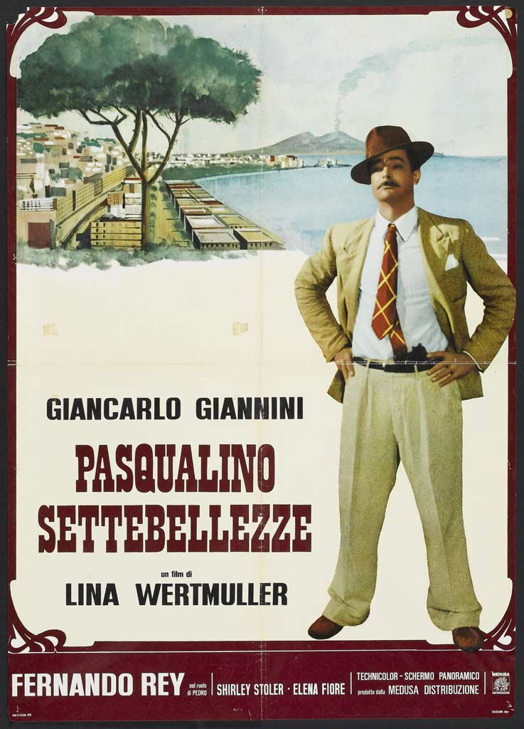 Pasqualino-Settebellezze-Seven-Beauties-Full-Movie