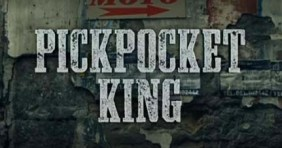 Pickpocket-King-Full-Movie